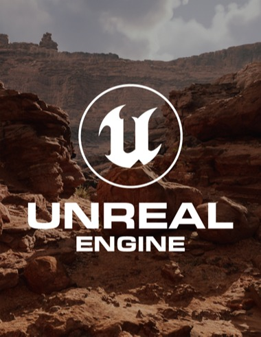 It's Unreal: MADFINGER Switches Engines