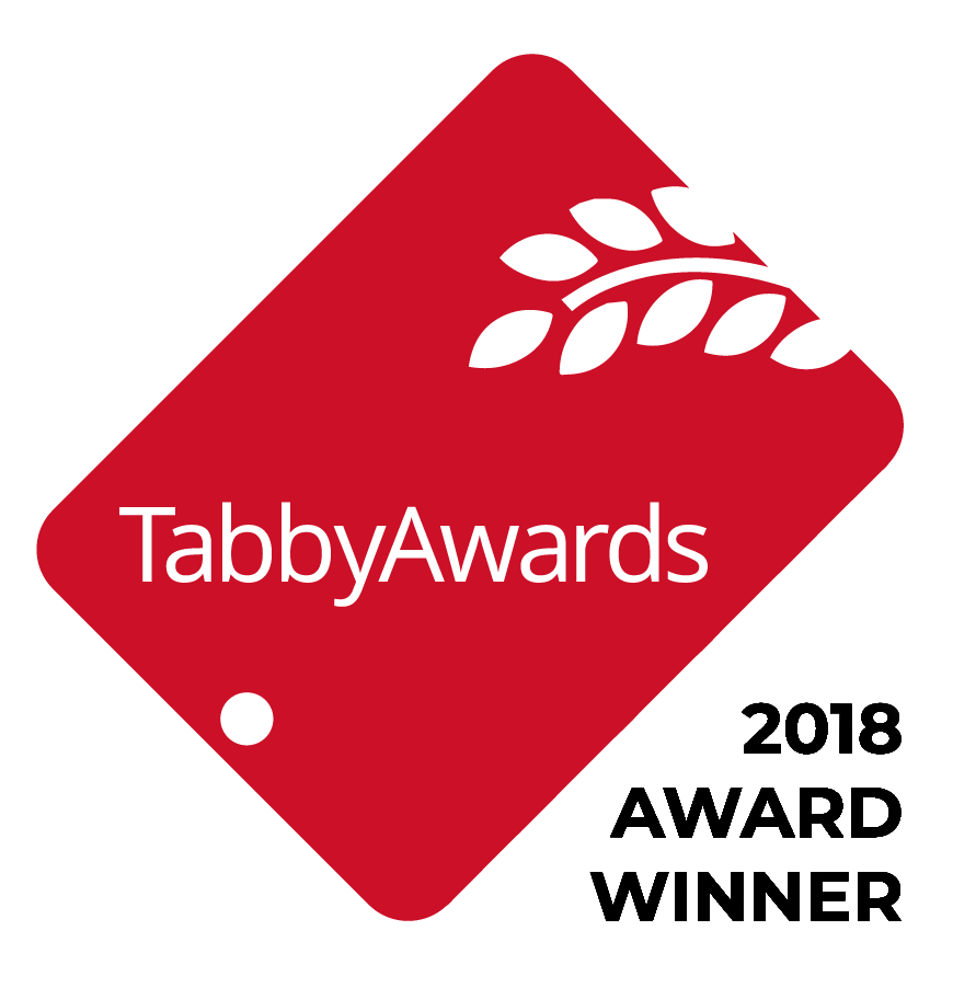 Tabby Awards 2018 Android Action Game of the Year