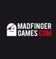 Madfingergames linkedin